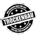 Trockenbau Schmitz und Adily Logo